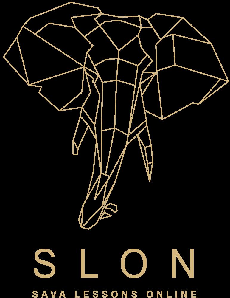 slon-logo